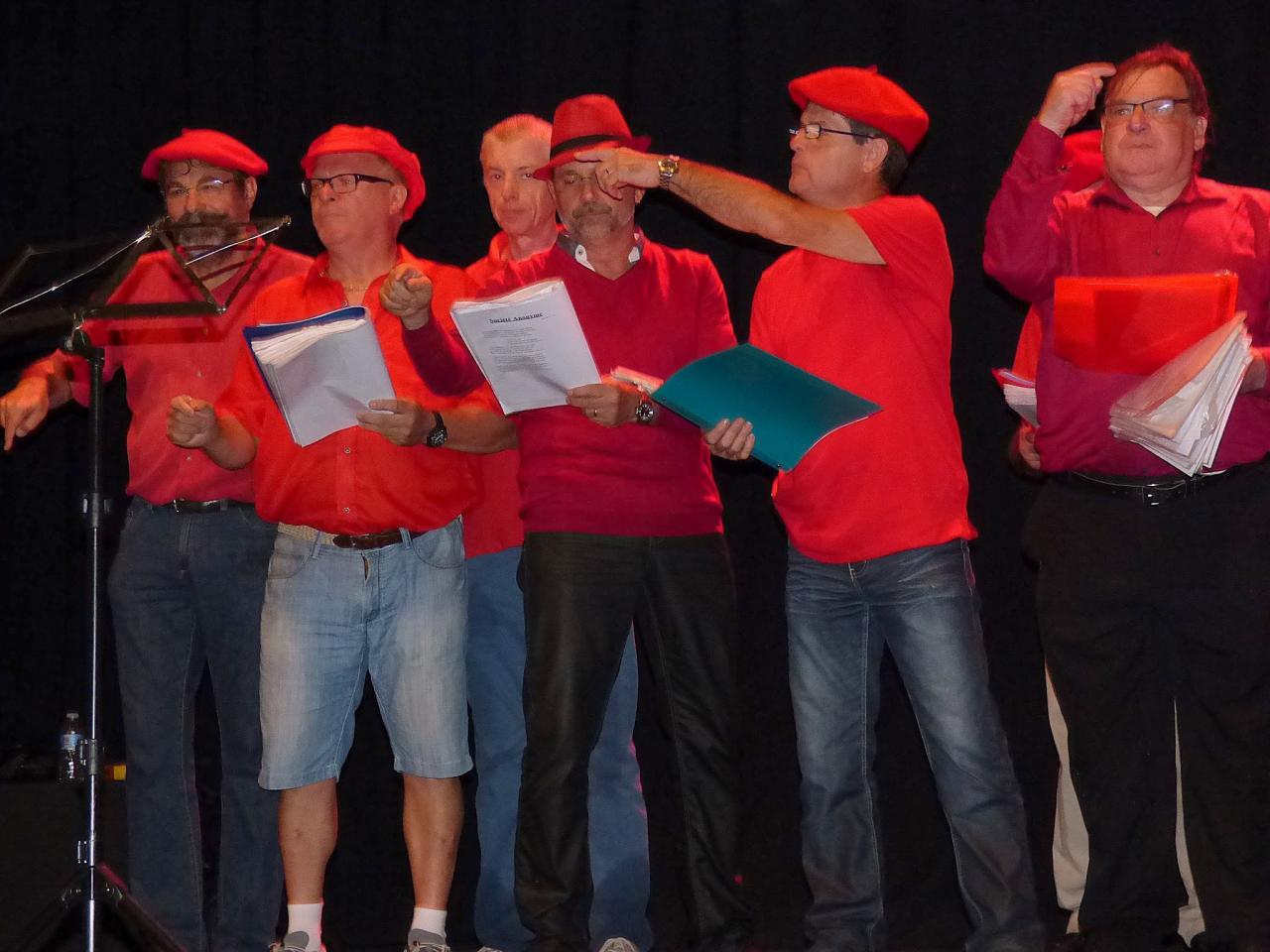 Festin Choral Apéro chantant-040