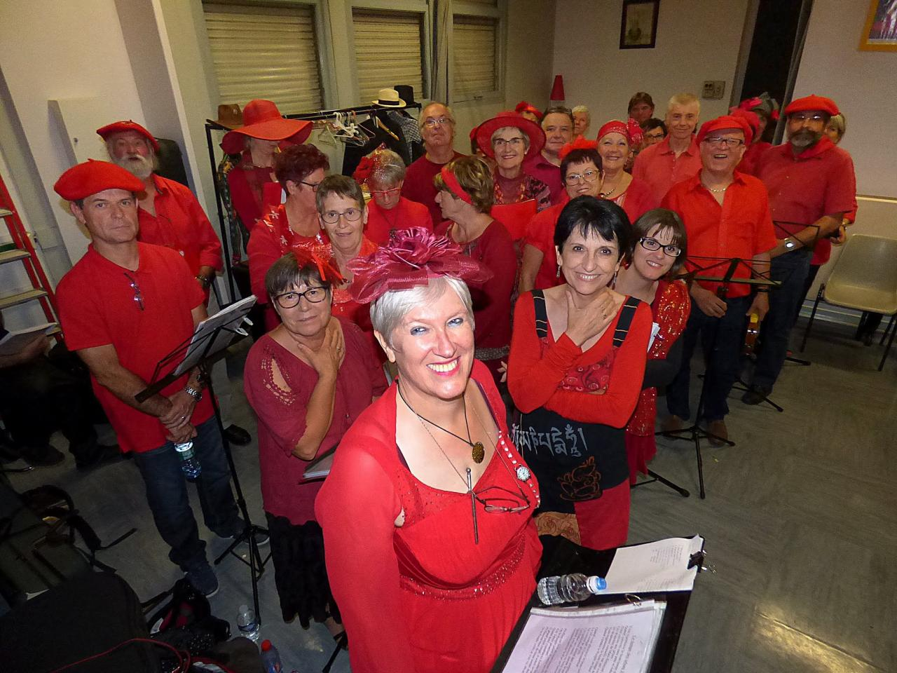Festin Choral Gaperons Rouges-004