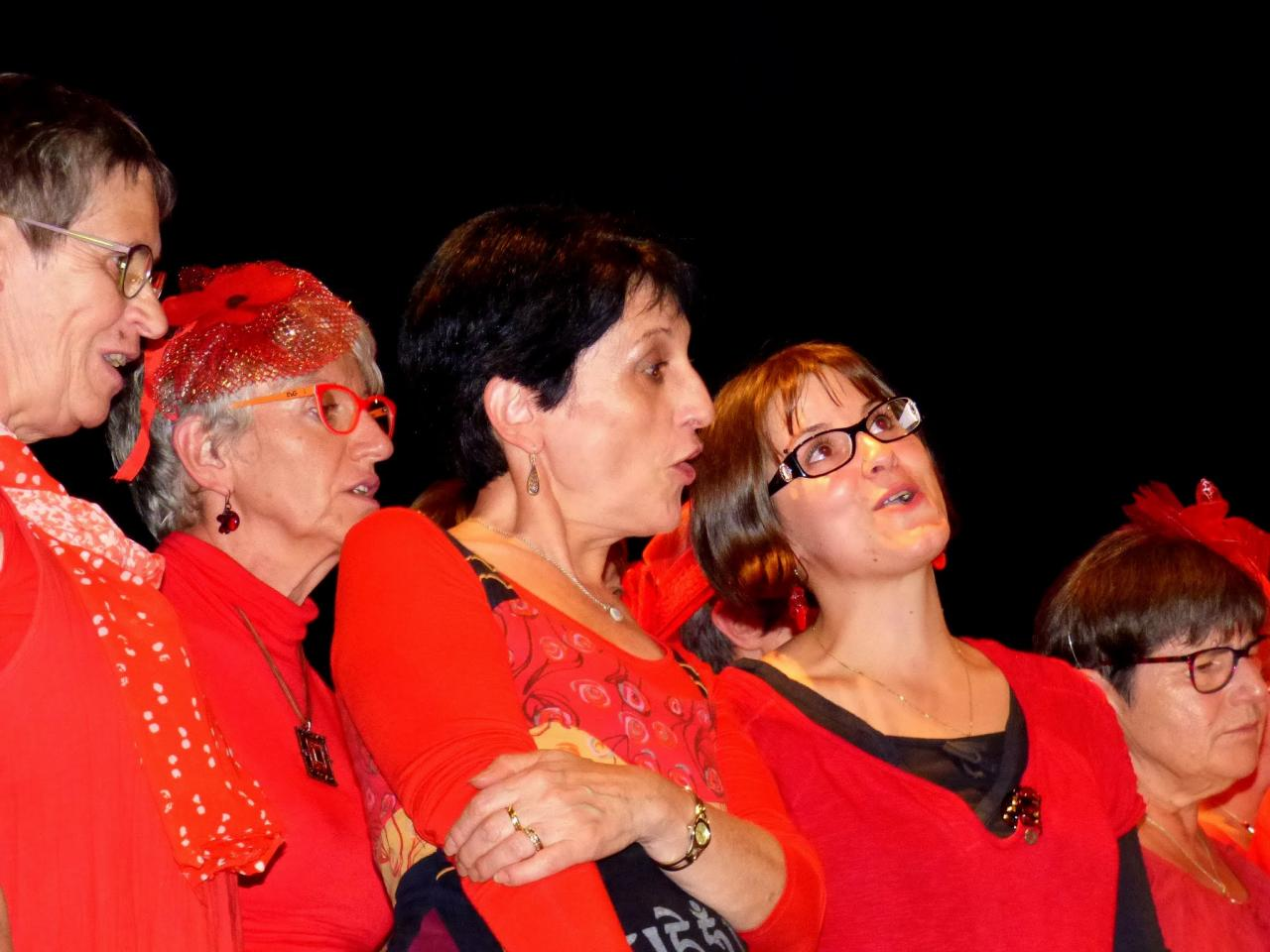 Festin Choral Gaperons Rouges-013